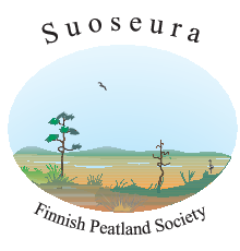 Suoseura – Finnish Peatland Society